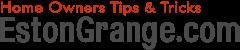 Best Home Improvement Tips & Tricks